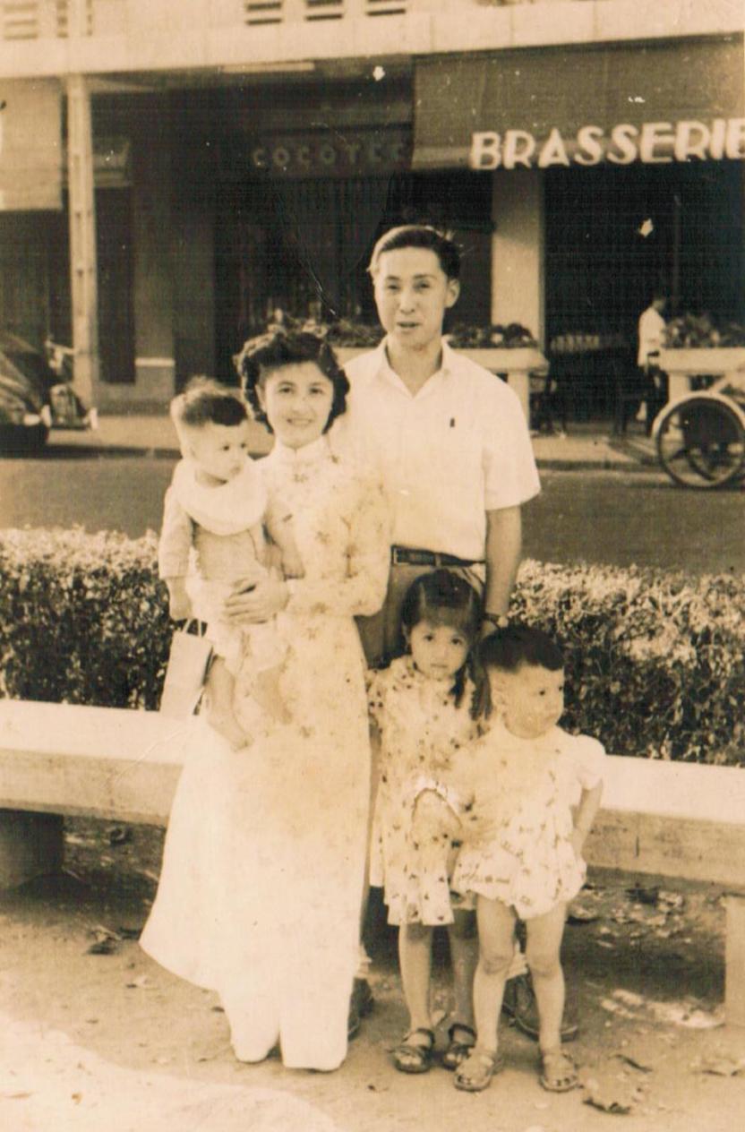 RXG Vietnam 1950 001