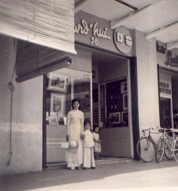RXG Vietnam 1950s 002