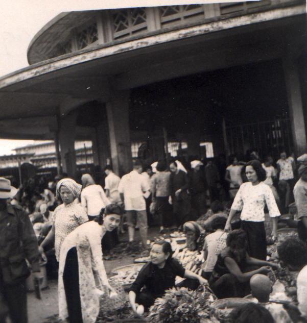 RXG Vietnam 1950s 004