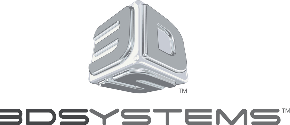 3D-Systems-logo-for-light-bkgrd.jpg