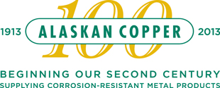 Alaskan Copper 100ACWColor.jpg