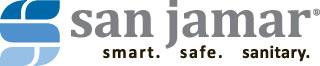 sanjamar_logo.jpg
