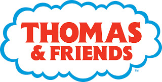 Thomas_Logo.jpg