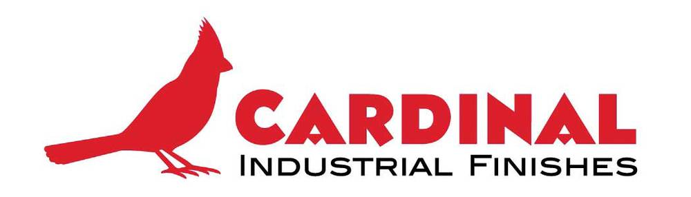 Cardinal-logo.jpg