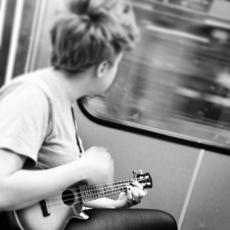 commute concert