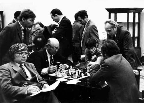 soviet_union_grandmasters.jpg