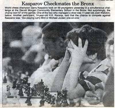 kasparov_checkmate_pressclip.jpg