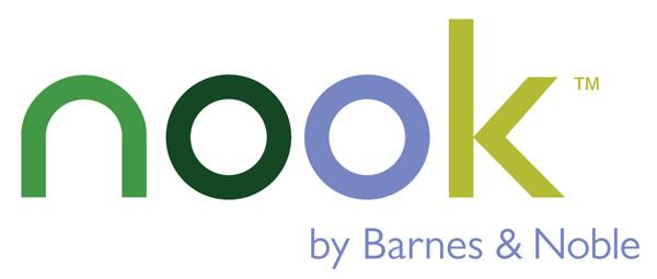 nook-logo.jpg