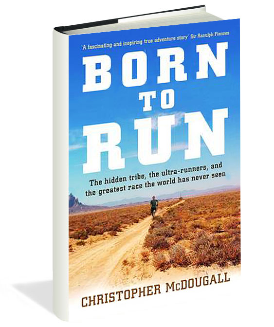 bk_cover_born_to_run.jpg