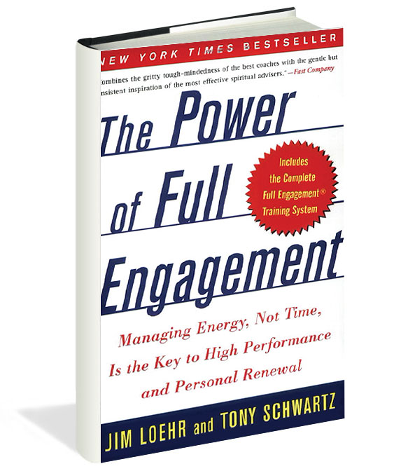 bk_cover_the_power_of_full_engagement.jpg