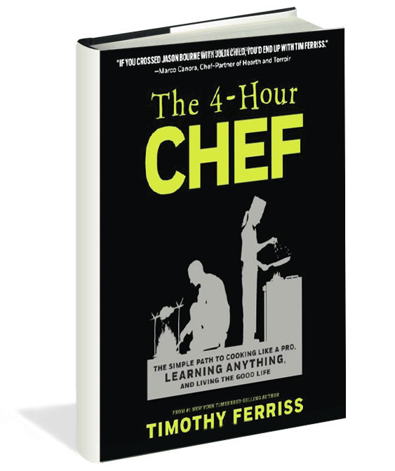 bk_cover_the_4hour_chef.jpg
