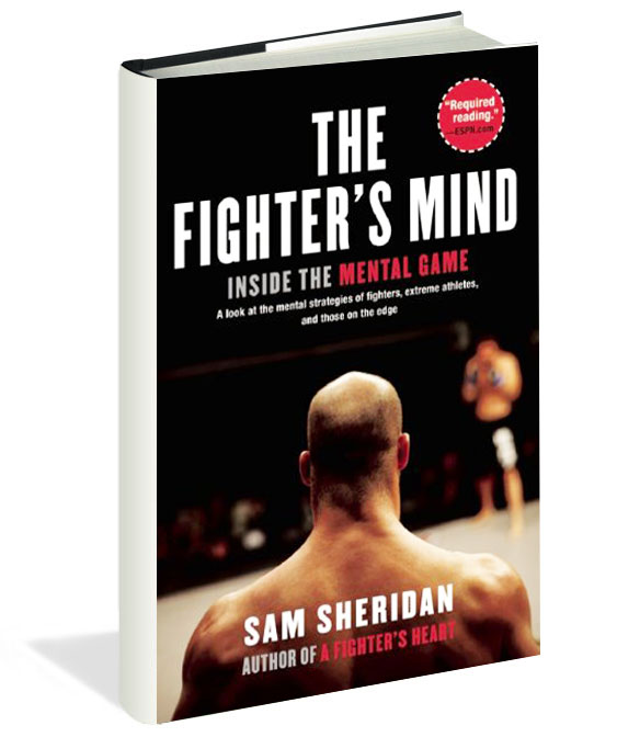bk_cover_the_fighters_mind.jpg
