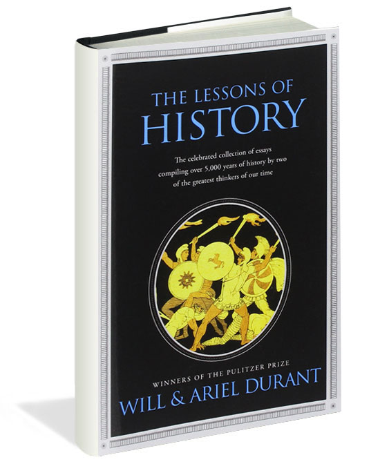 bk_cover_the_lessons_of_history.jpg