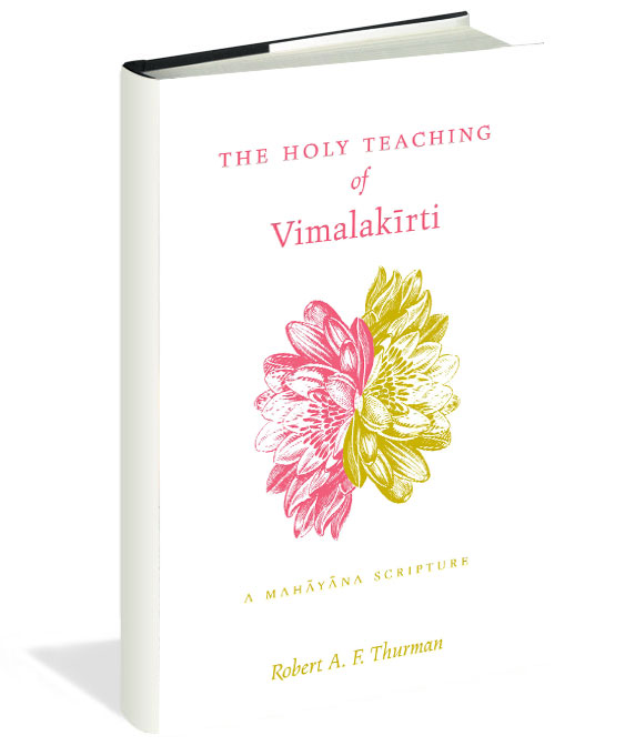 bk_cover_the_vimilakurti.jpg