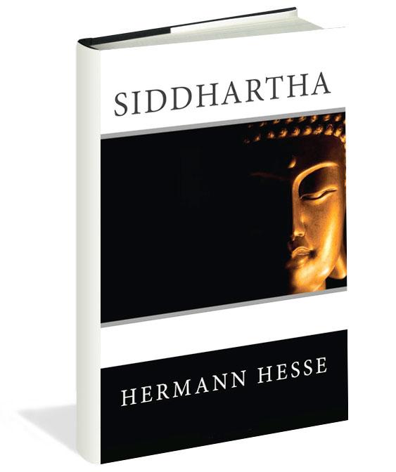 bk_cover_siddhartha.jpg