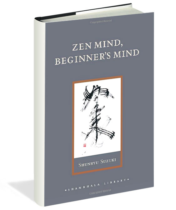bk_cover_zen_mind_beginners_mind.jpg