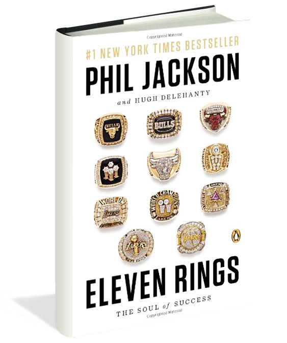 bk_cover_eleven_rings.jpg