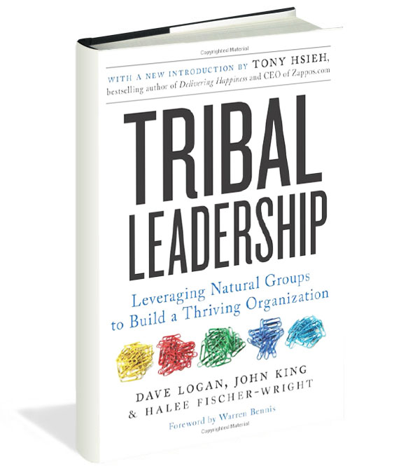 bk_cover_tribal_leadership.jpg