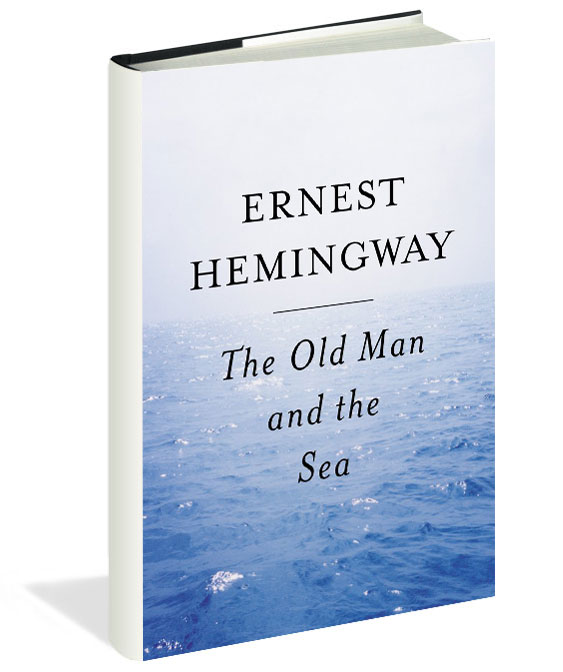 bk_cover_the_old_man_and_the_sea.jpg