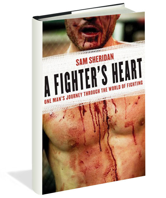 bk_cover_a_fighters_heart.jpg