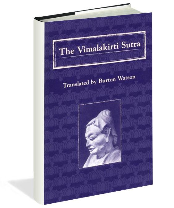 bk_cover_the_vimalakirti_sutra_watson.jpg