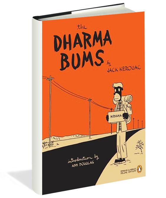 bk_cover_the_dharma_bums.jpg