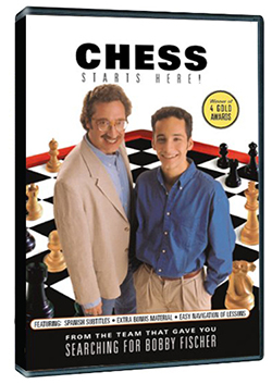 chess starts here dvd.jpg