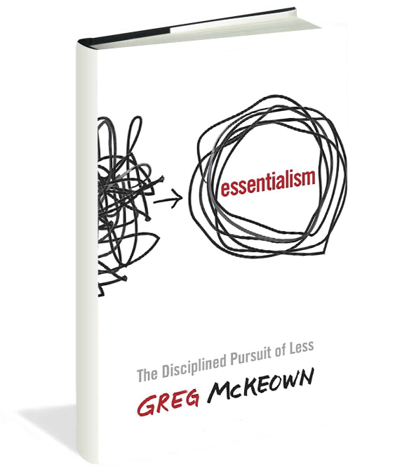 bk_cover_essentialism.jpg