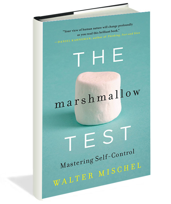 bk_cover_the marshmallow test.jpg
