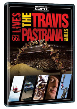 travis pastrana story_dvd.jpg