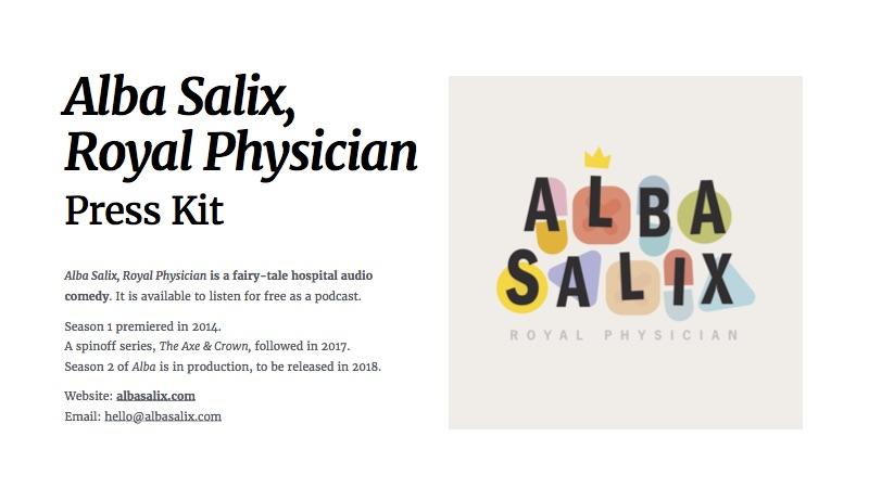 AlbaSalix_Season2_press_kit.jpg
