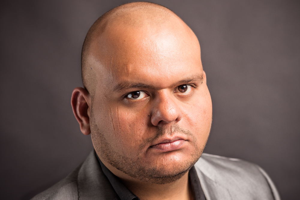 ahmed headshot session-4101.jpg