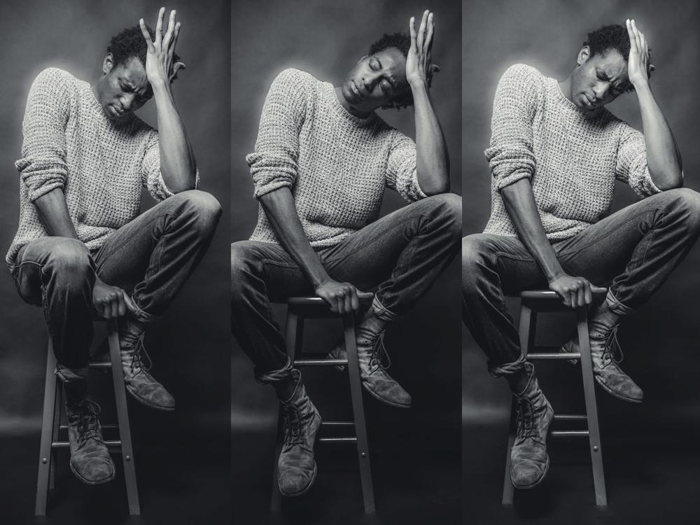 10. Collage_Fotor7.jpg