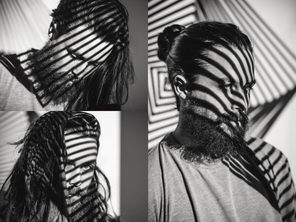 12. Collage_Fotor13.jpg