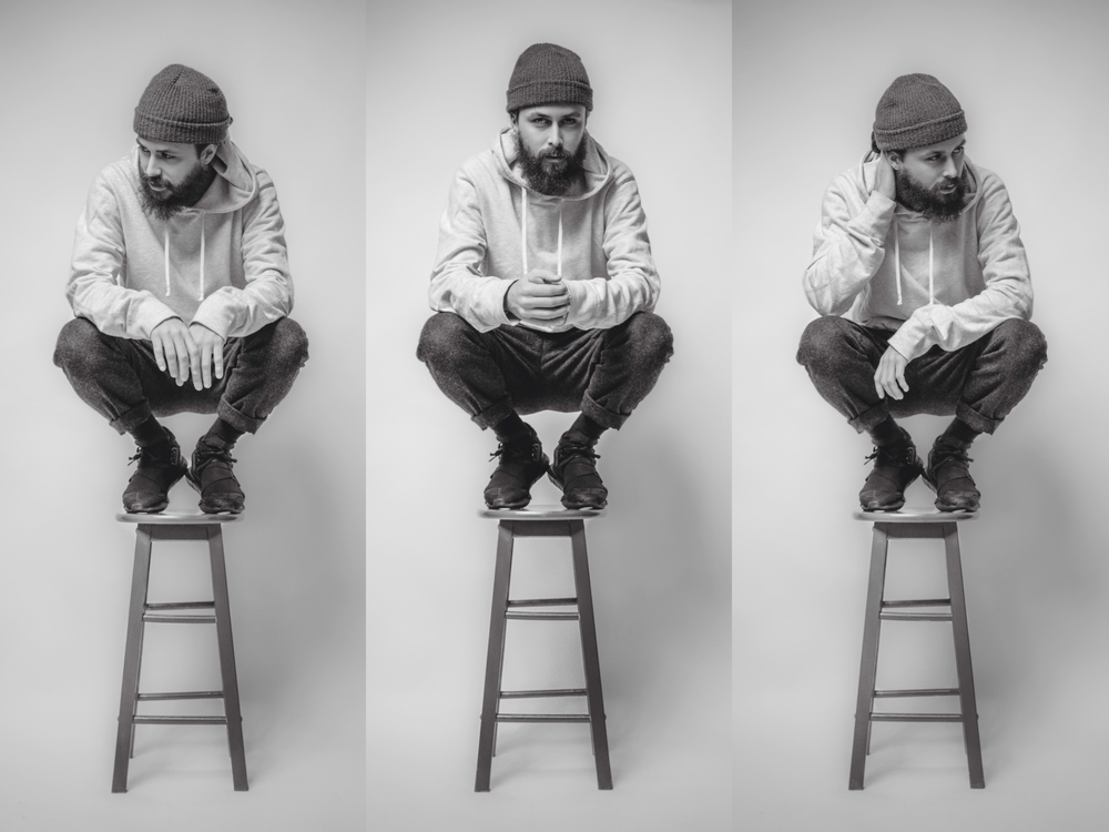 8. Collage_Fotor8.jpg