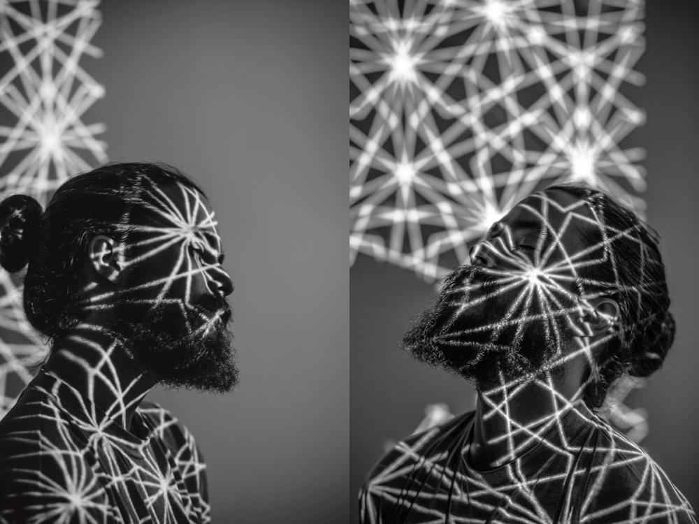 11. Collage_Fotor12.jpg