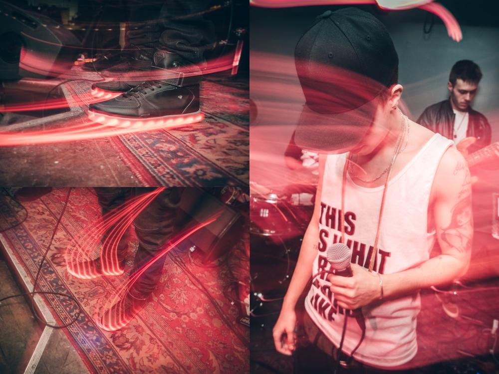 45. Collage_Fotor7.jpg