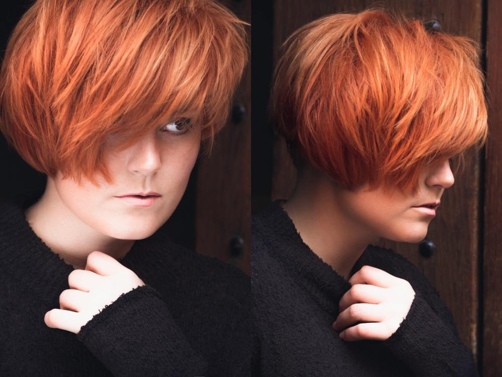 3. Collage_Fotor2.jpg