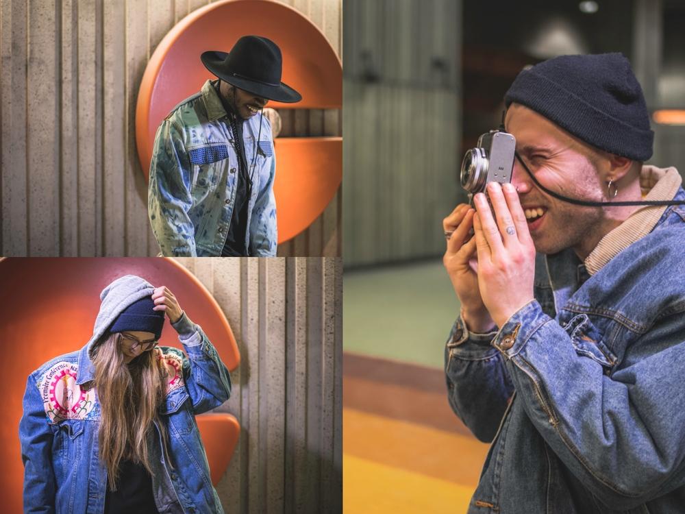 Collage_Fotor8.jpg