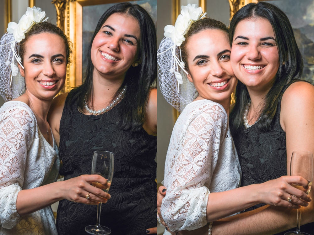14. Collage_Fotor11.jpg