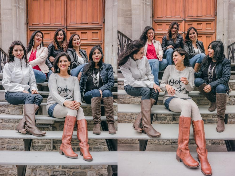 2. Collage_Fotor1.jpg
