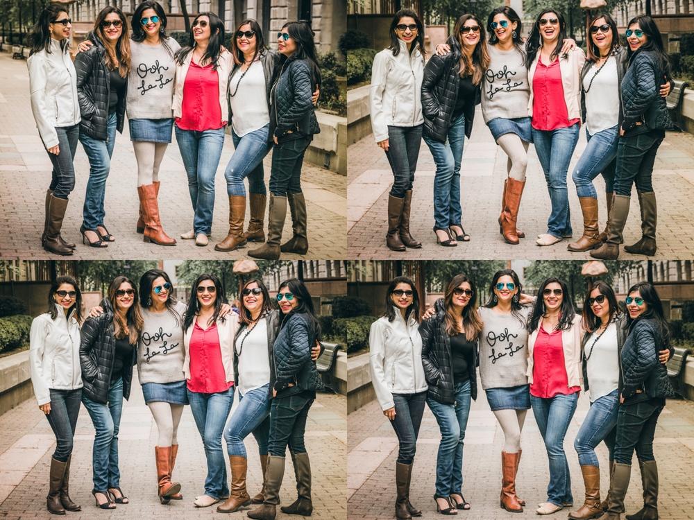 16. Collage_Fotor11.jpg