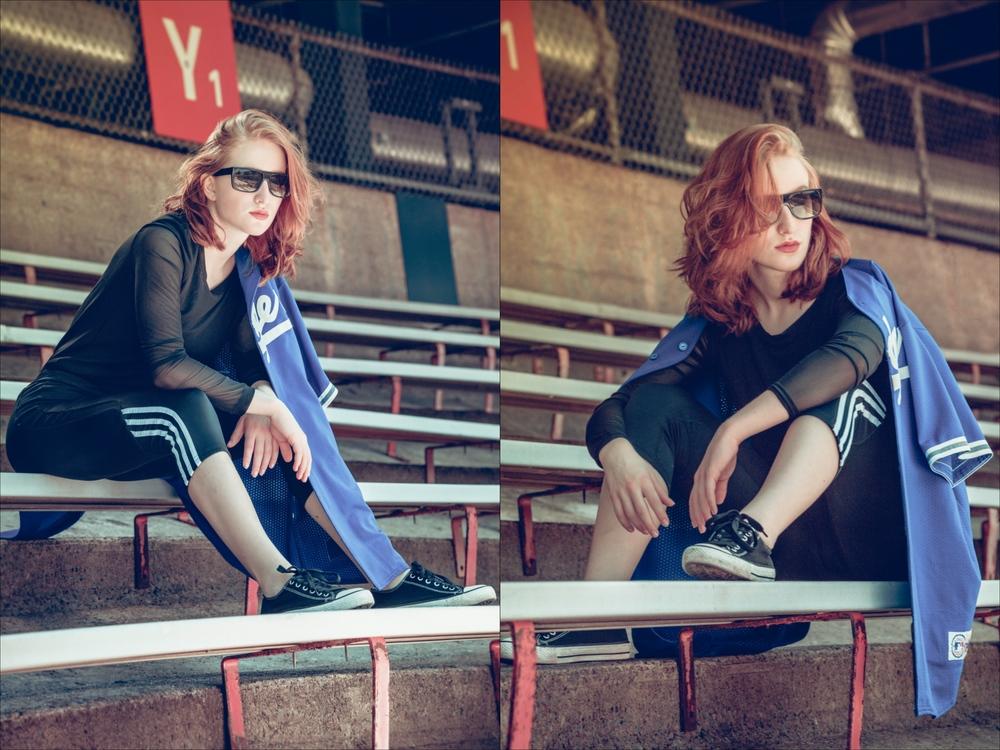 1. Collage_Fotor.jpg