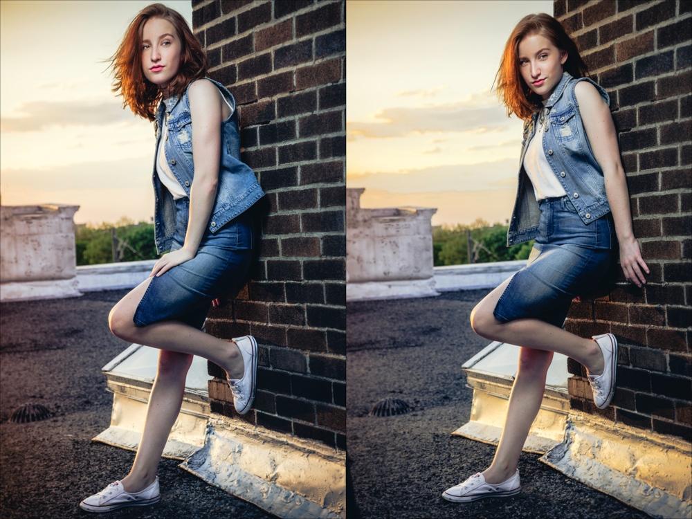 11. Collage_Fotor.jpg