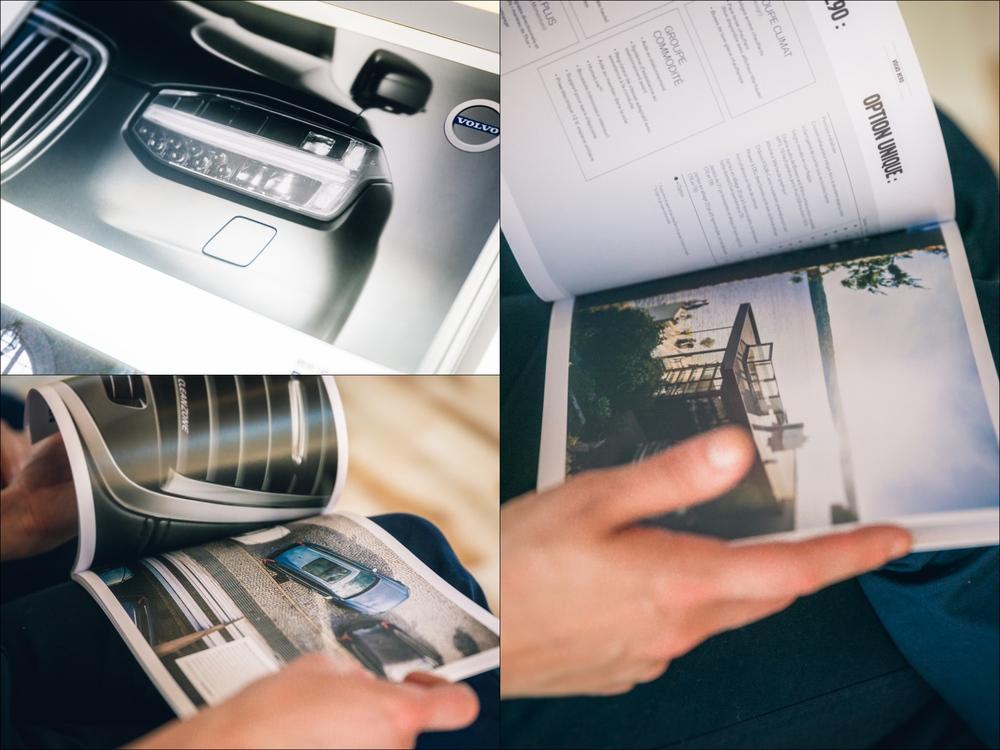 13. Collage_Fotor10.jpg