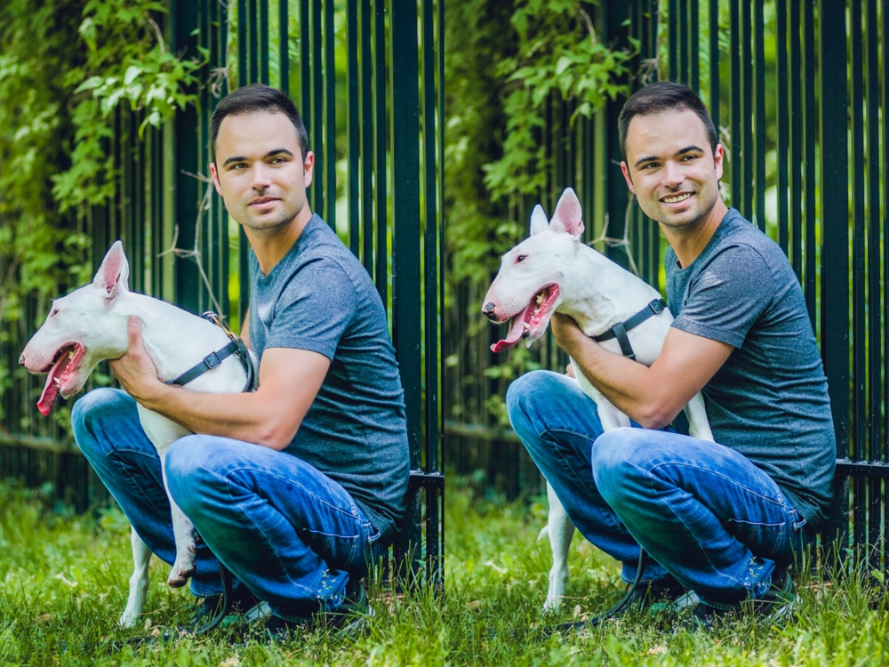 4. Collage_Fotor8.jpg