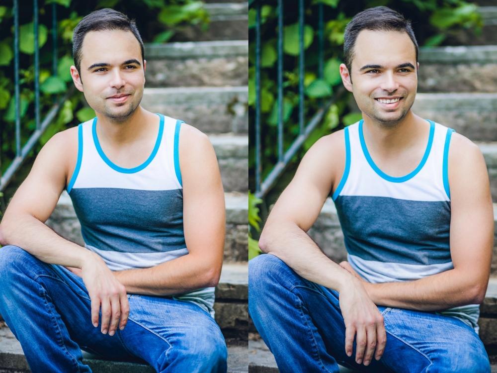 10. Collage_Fotor10.jpg