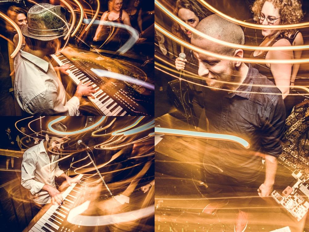 47. Collage_Fotor4.jpg