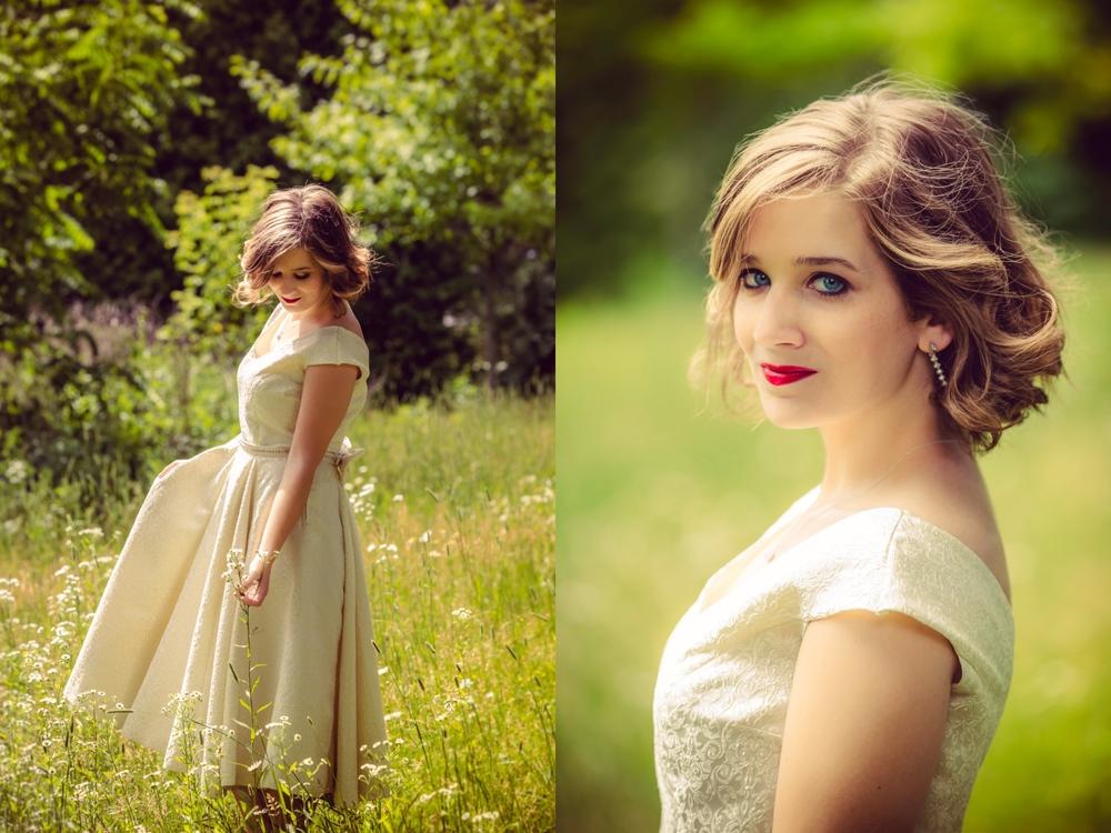 2. Collage_Fotor.jpg