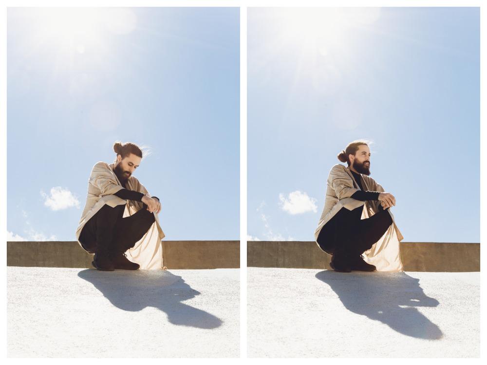 1. Collage_Fotor2.jpg